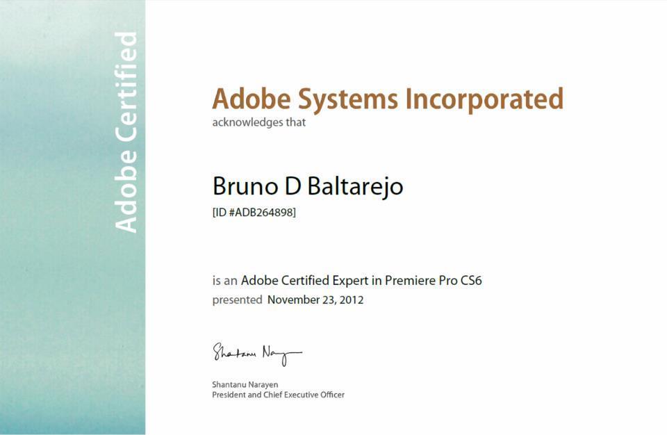 Adobe Training Courses Adobe Certification Livecore
