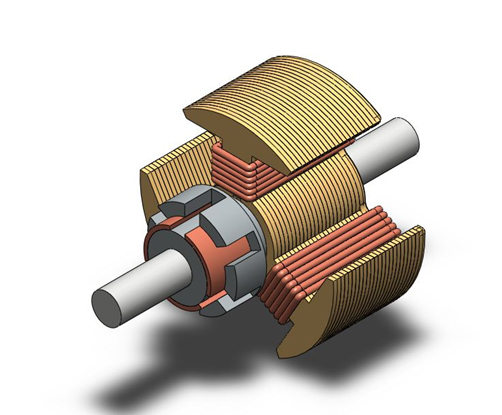 Solidworks Training Courses Solidworks Certification